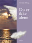 duerikkealene Spirituelle bger